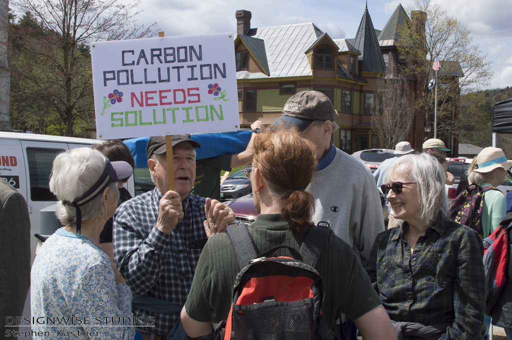 montpelier-climate-march-12