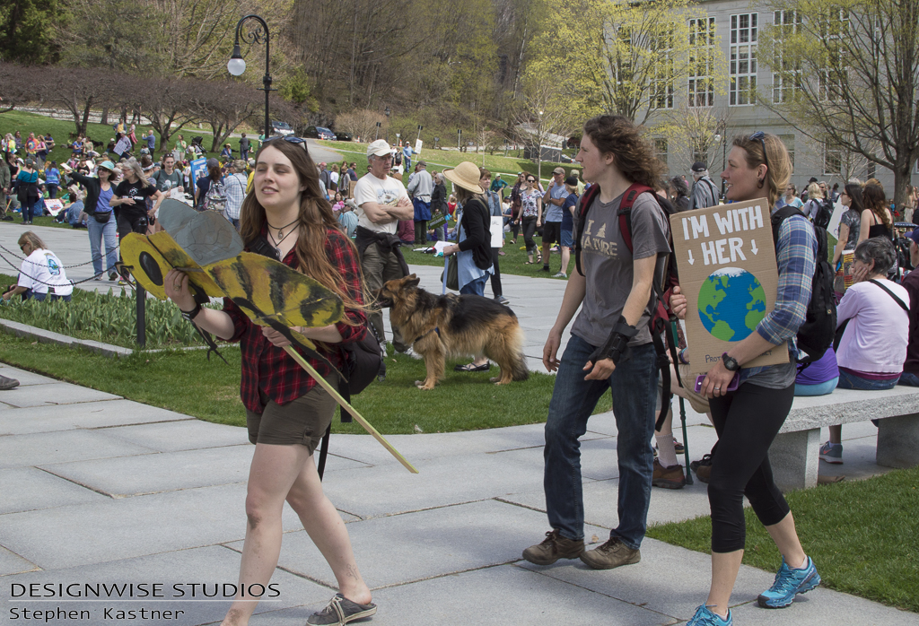 montpelier-climate-march-15
