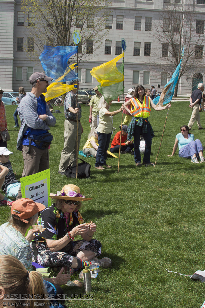 montpelier-climate-march-16