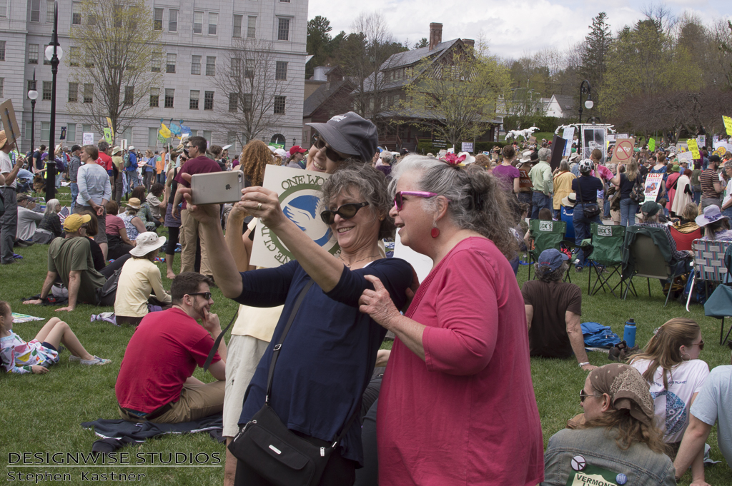 montpelier-climate-march-23