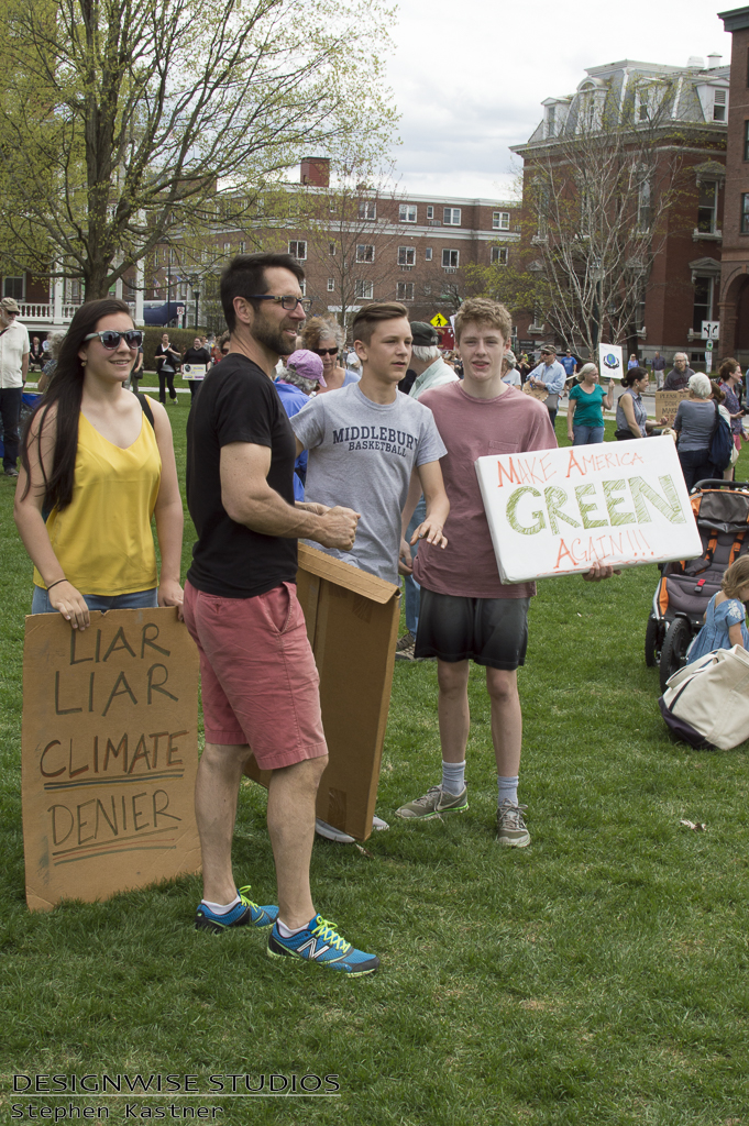 montpelier-climate-march-24