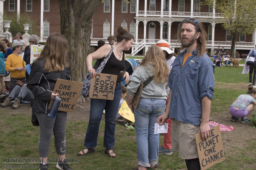 montpelier-climate-march-25