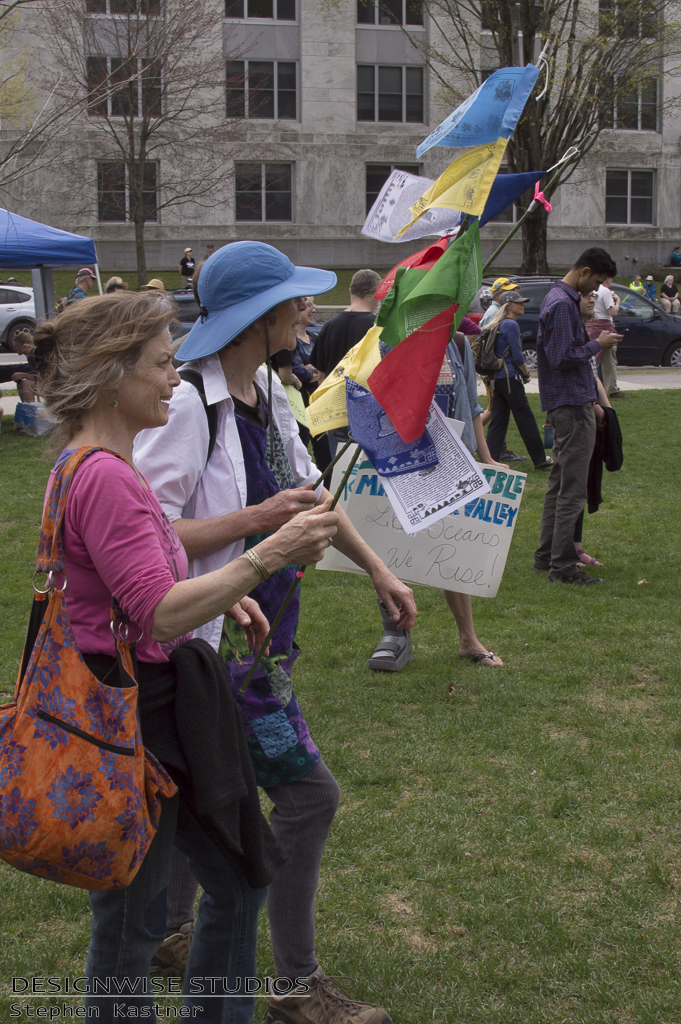 montpelier-climate-march-27