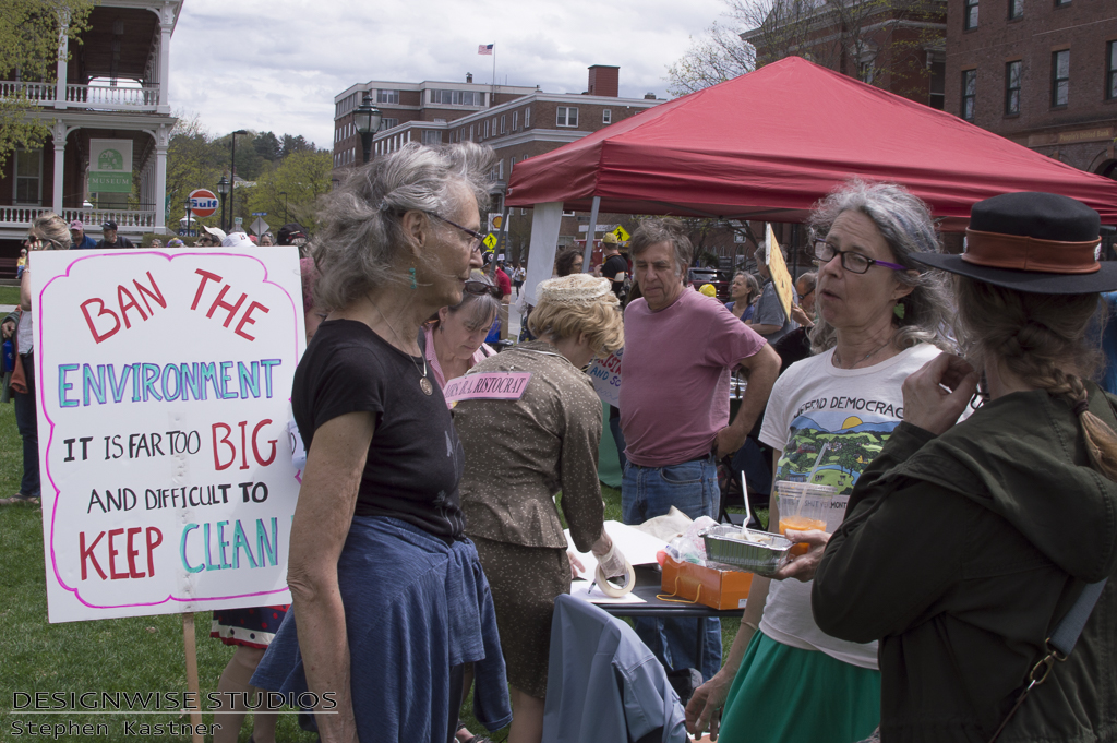 montpelier-climate-march-29
