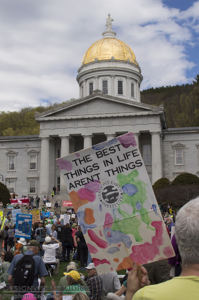 montpelier-climate-march-39