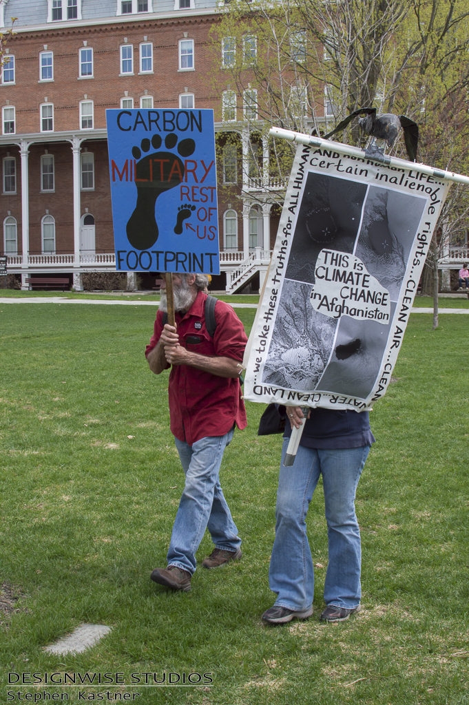 montpelier-climate-march-4