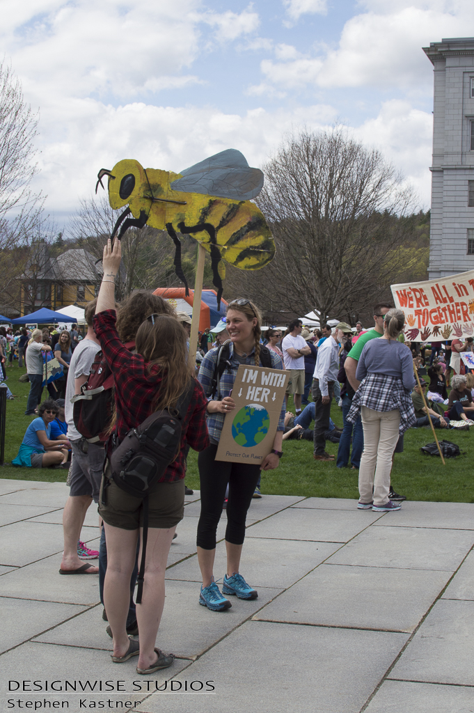 montpelier-climate-march-41