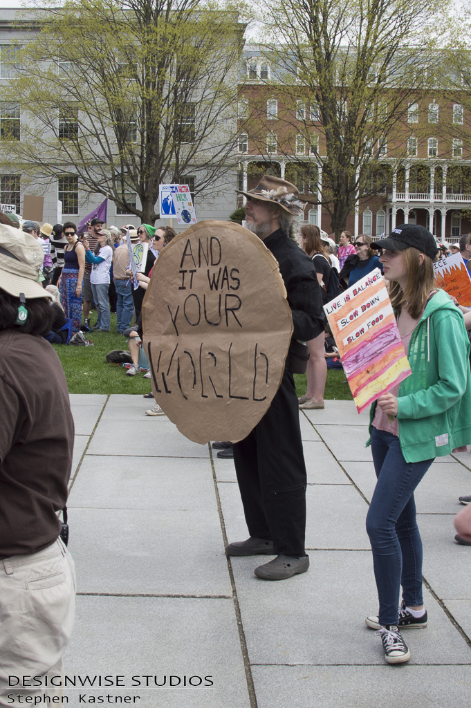 montpelier-climate-march-42