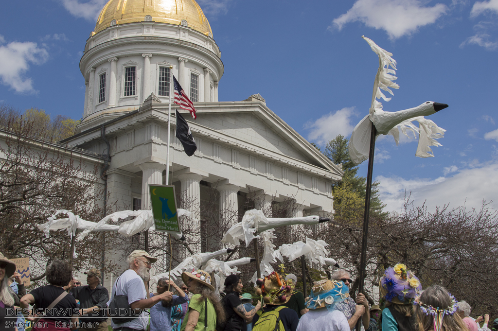 montpelier-climate-march-49