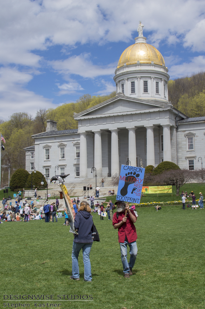 montpelier-climate-march-5