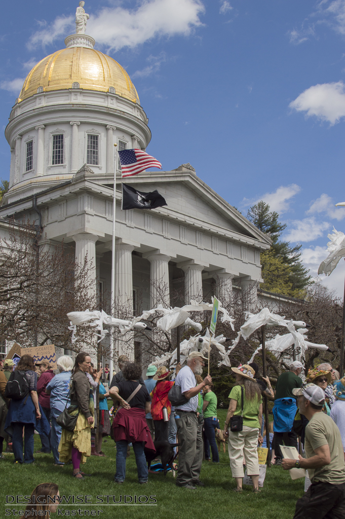 montpelier-climate-march-50