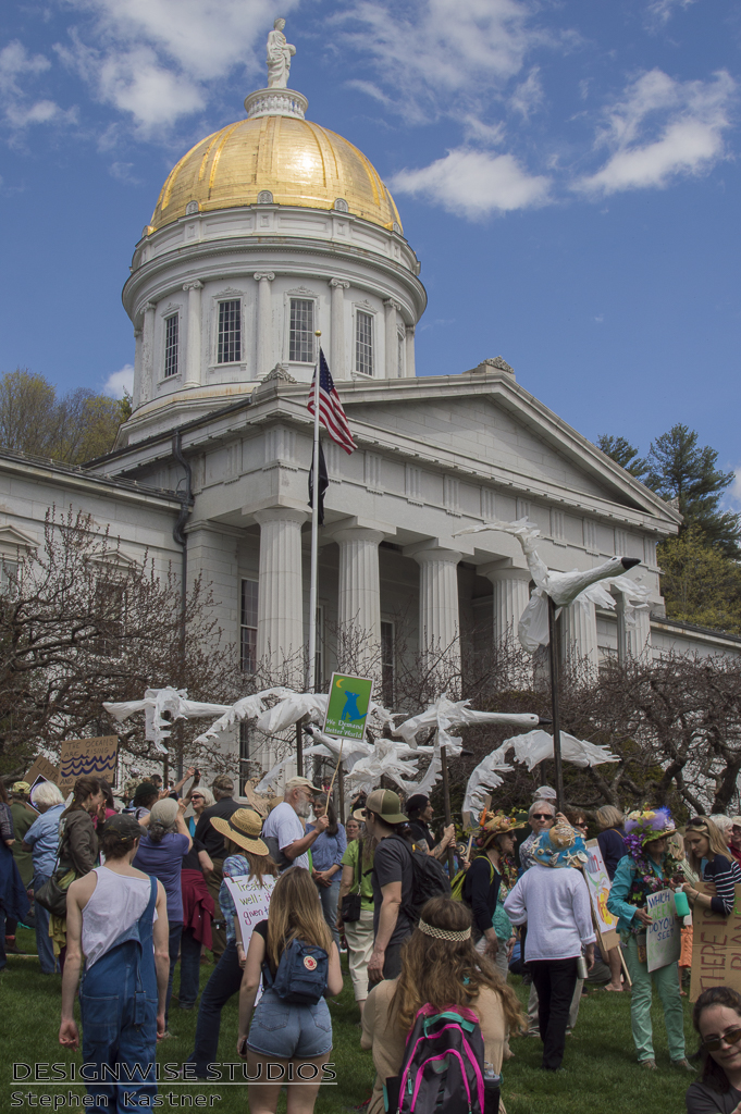 montpelier-climate-march-51
