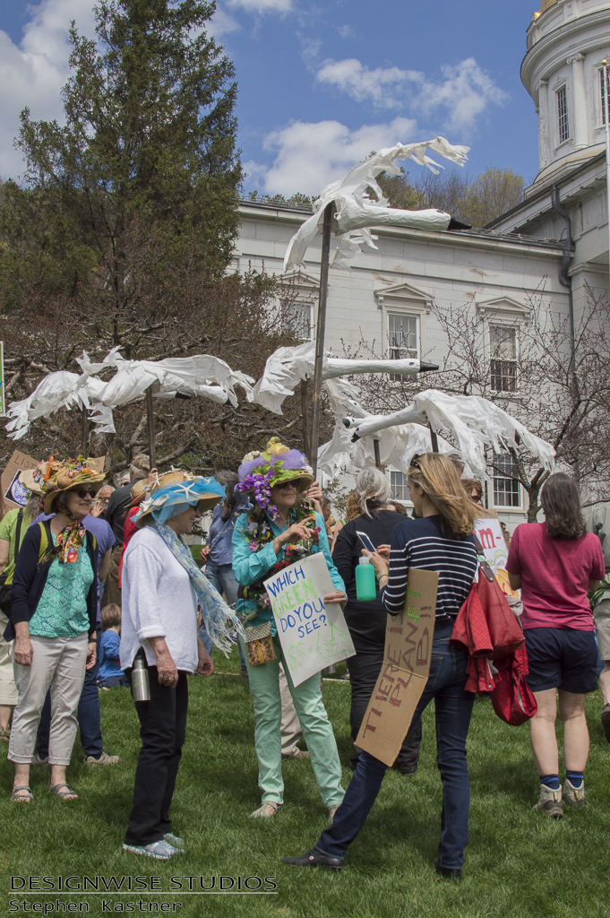 montpelier-climate-march-53