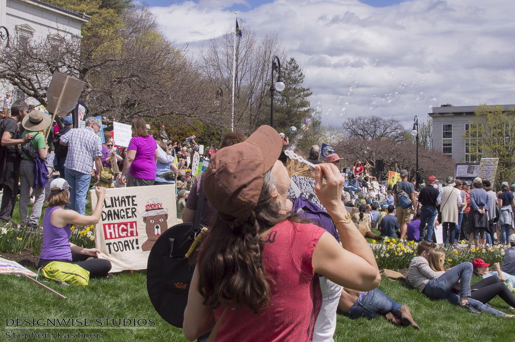 montpelier-climate-march-55