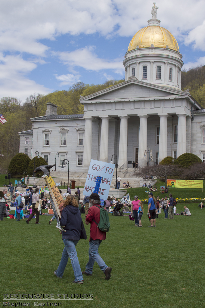 montpelier-climate-march-6