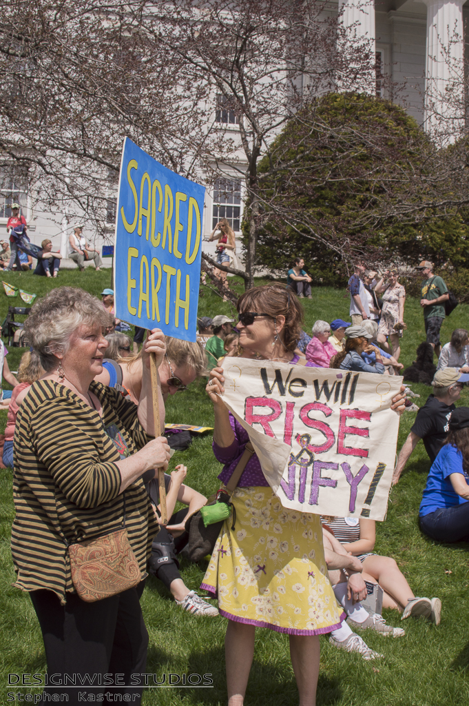 montpelier-climate-march-60
