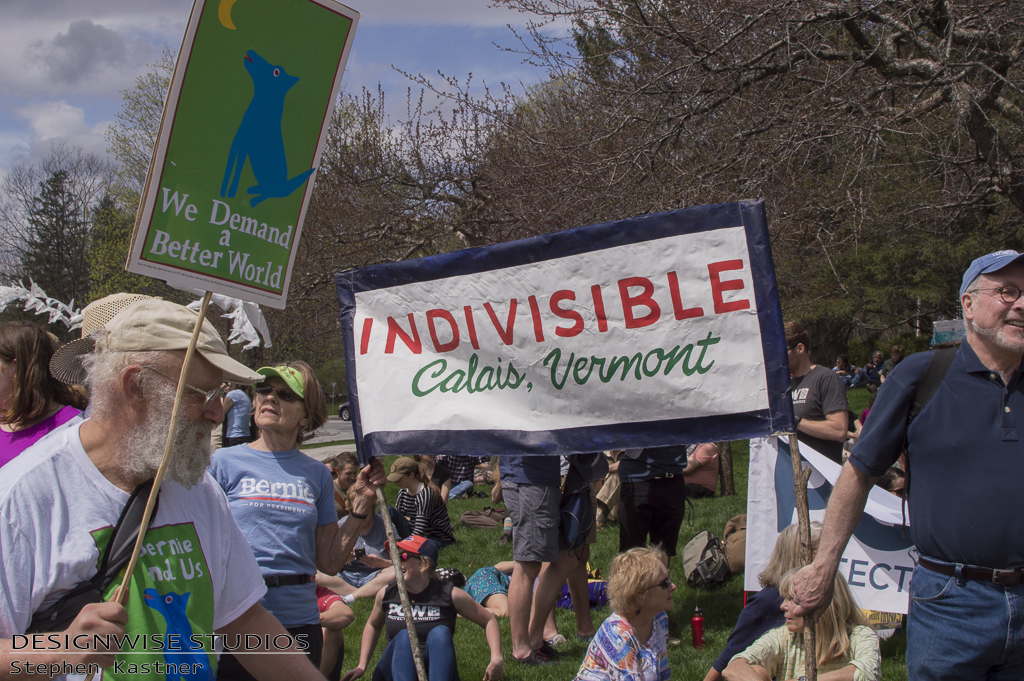 montpelier-climate-march-61