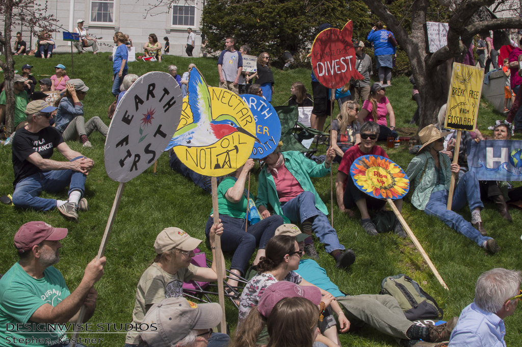 montpelier-climate-march-62
