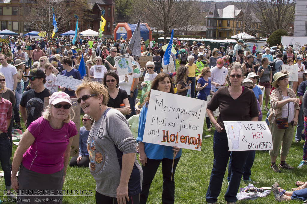 montpelier-climate-march-64