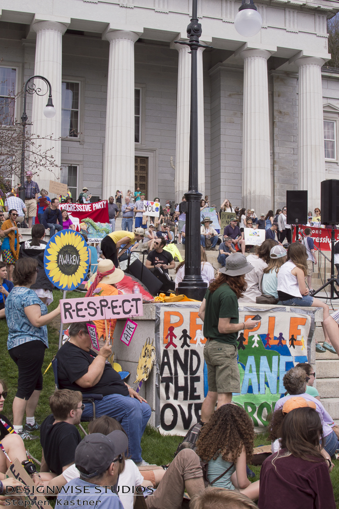montpelier-climate-march-66