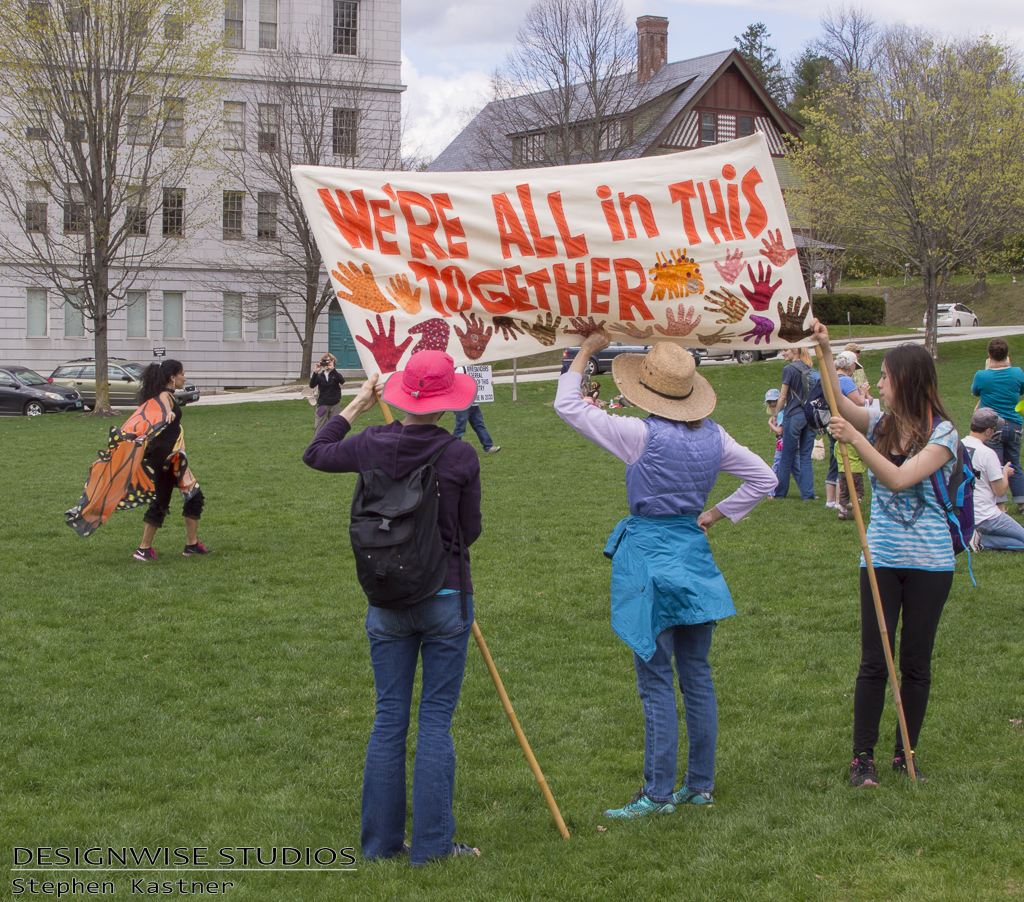 montpelier-climate-march-7