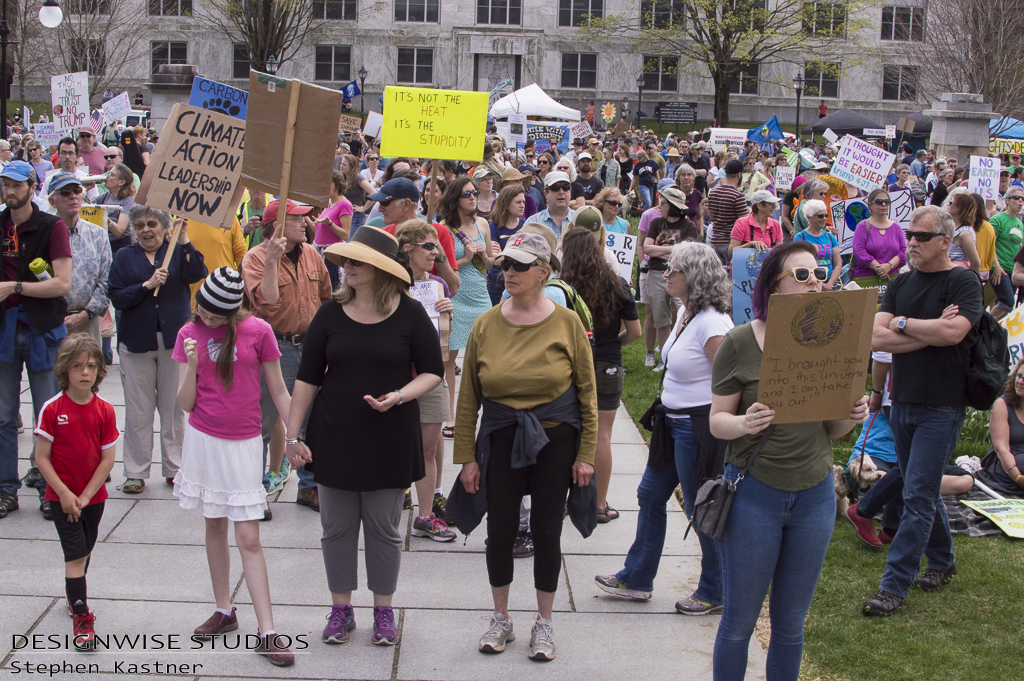 montpelier-climate-march-71