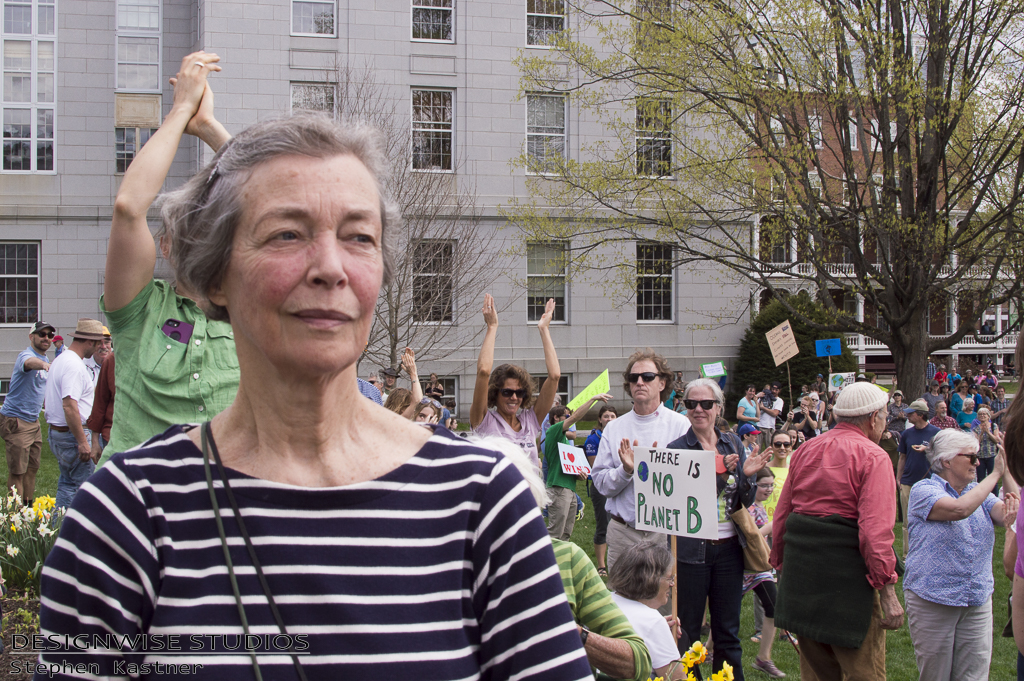 montpelier-climate-march-80