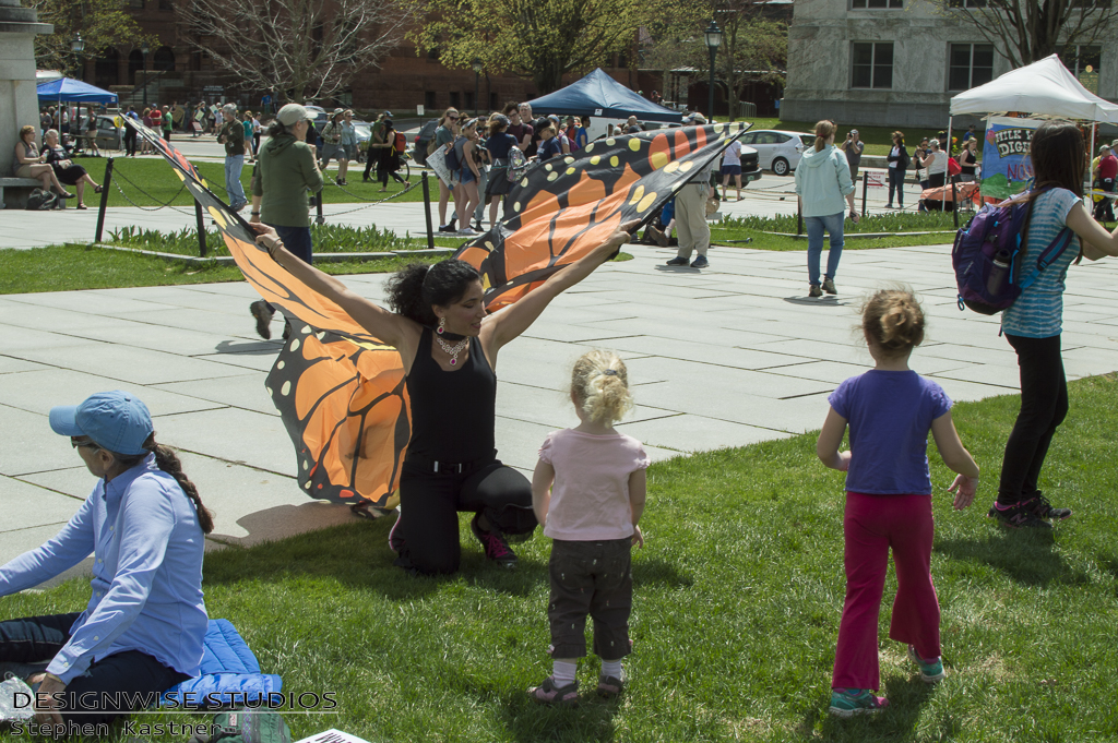 montpelier-climate-march-9