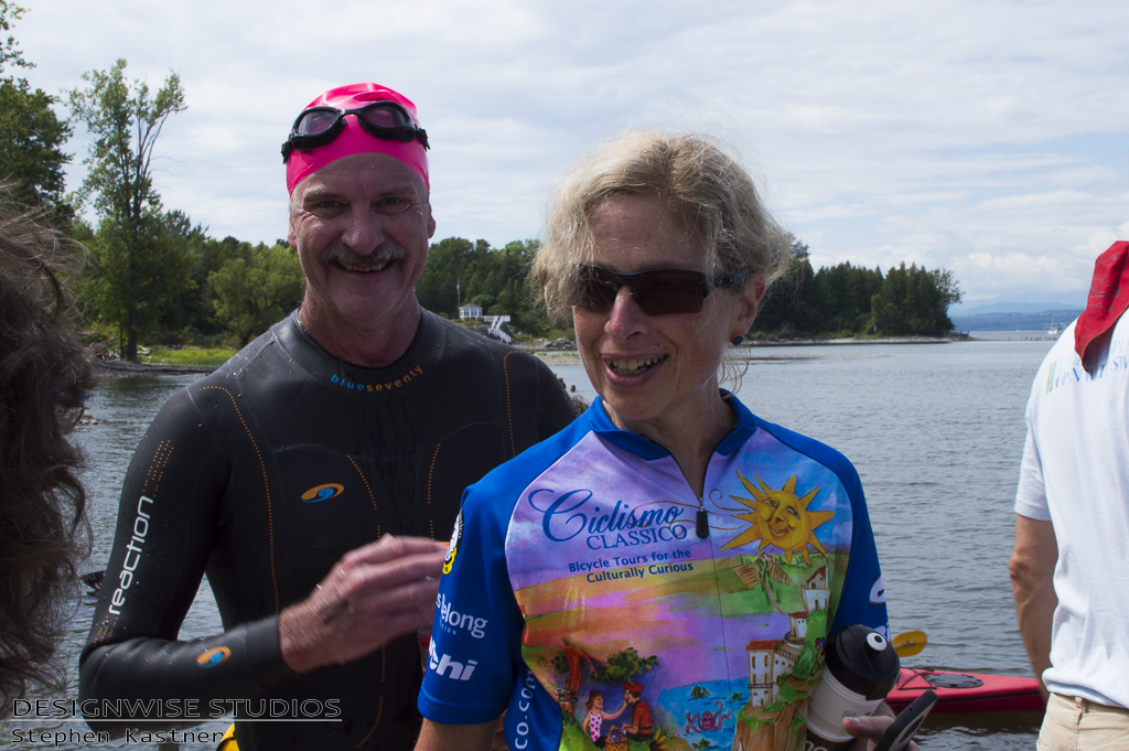 lake-champlain-open-water-swim-2017-by-designwise-10