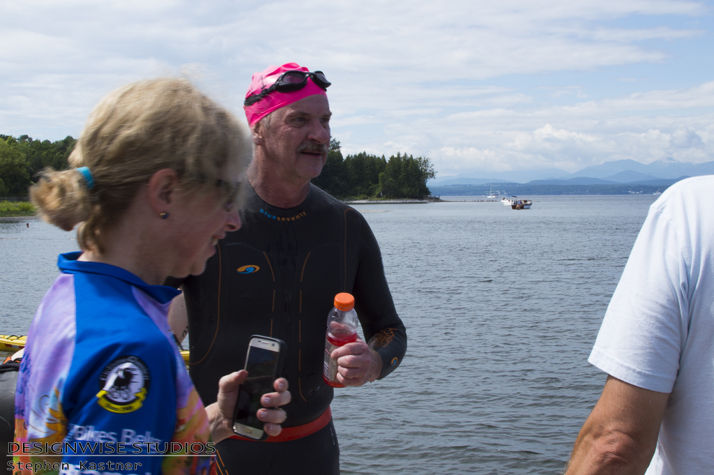 lake-champlain-open-water-swim-2017-by-designwise-11