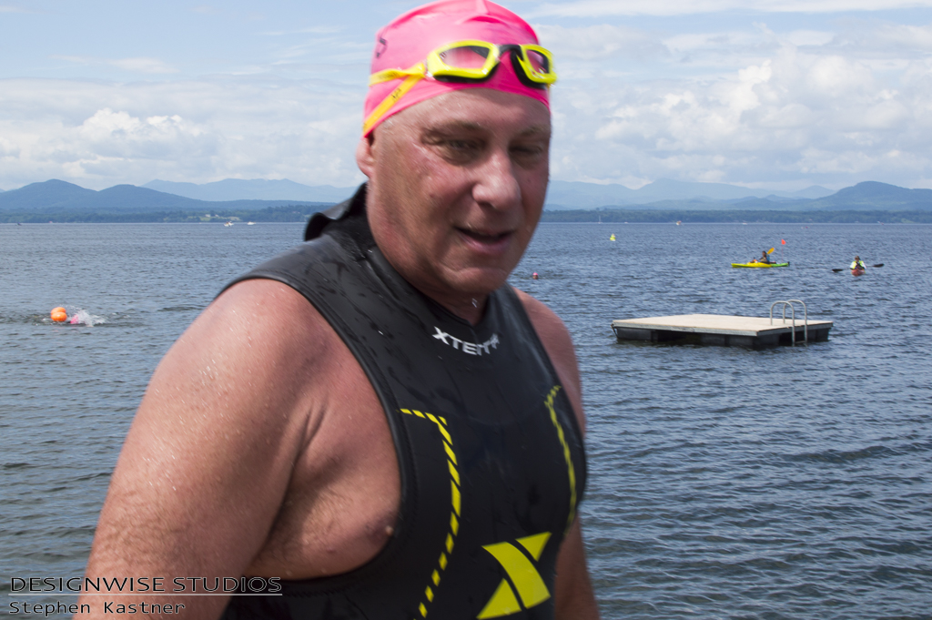 lake-champlain-open-water-swim-2017-by-designwise-13