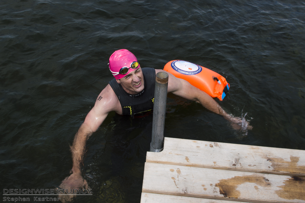 lake-champlain-open-water-swim-2017-by-designwise-15