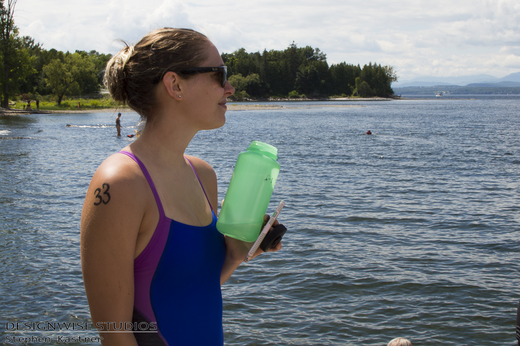 lake-champlain-open-water-swim-2017-by-designwise-24