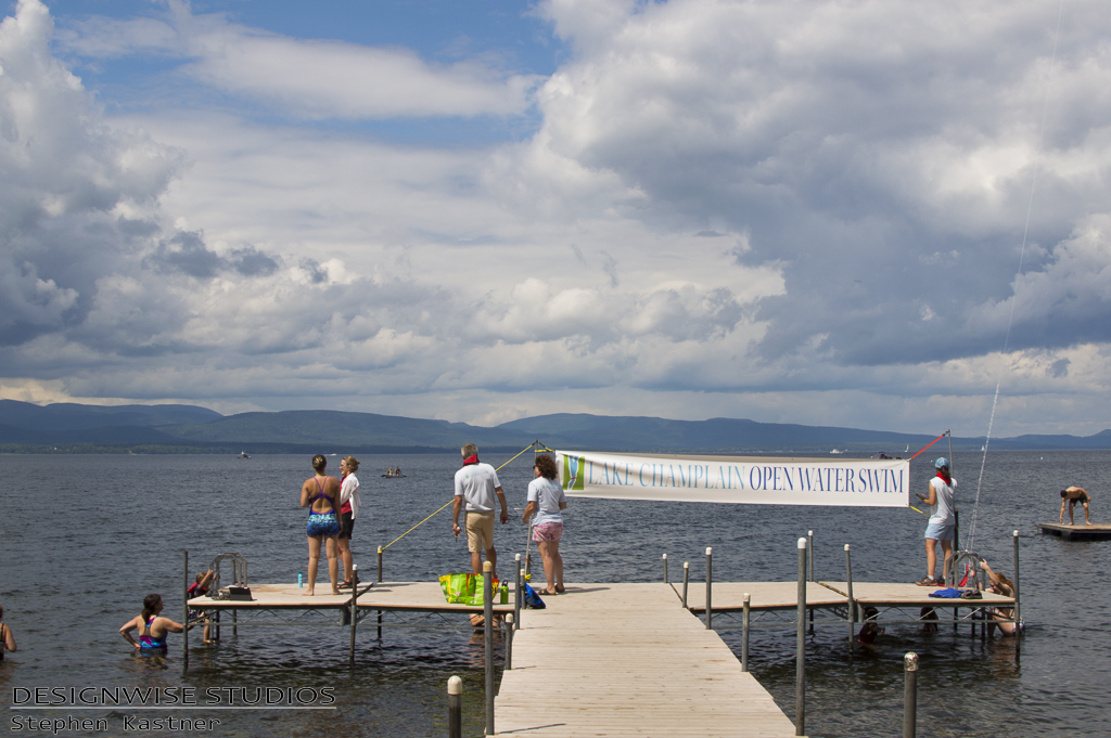 lake-champlain-open-water-swim-2017-by-designwise-25