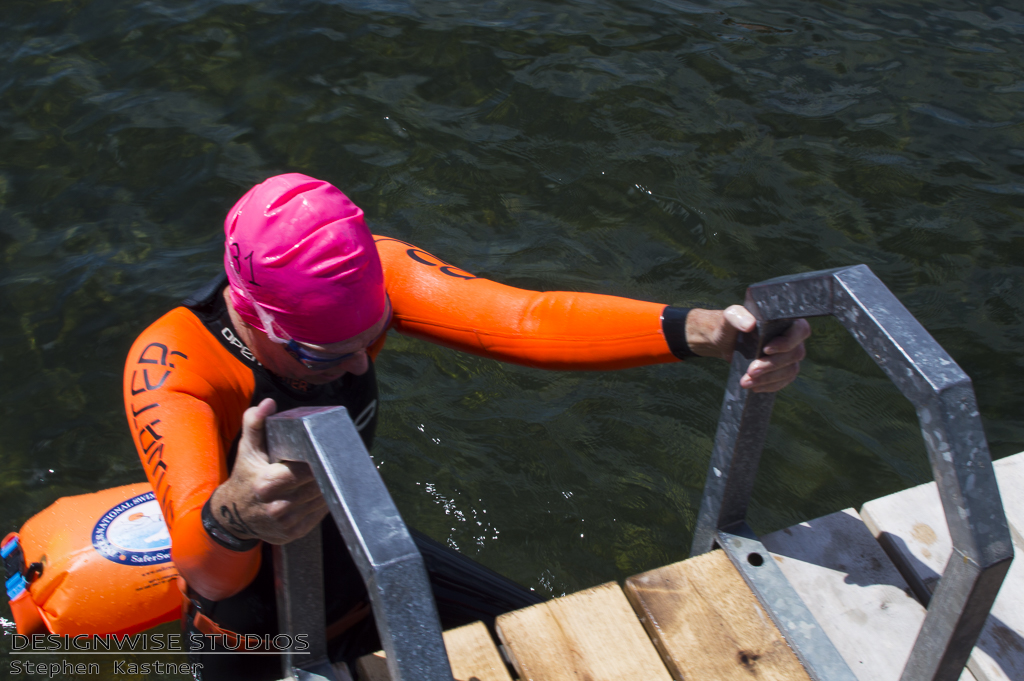 lake-champlain-open-water-swim-2017-by-designwise-27