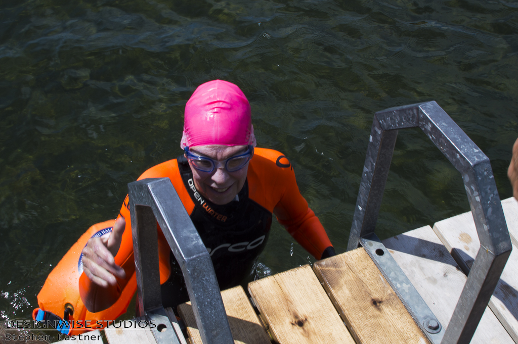 lake-champlain-open-water-swim-2017-by-designwise-28