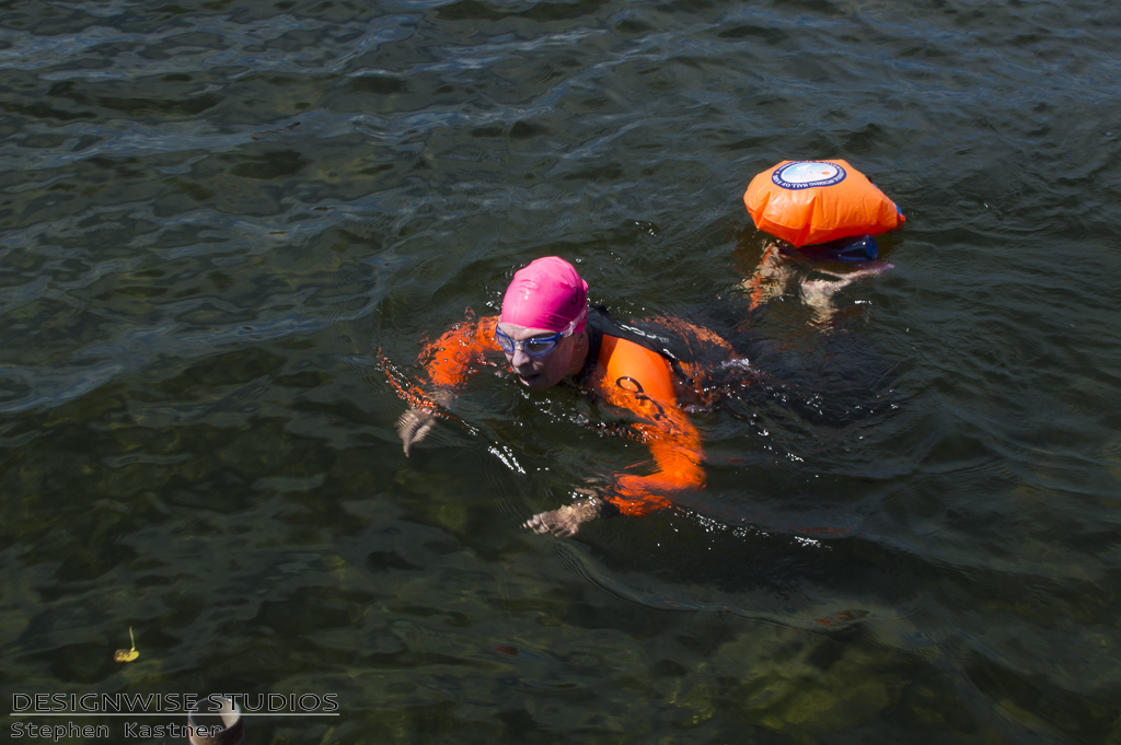 lake-champlain-open-water-swim-2017-by-designwise-29