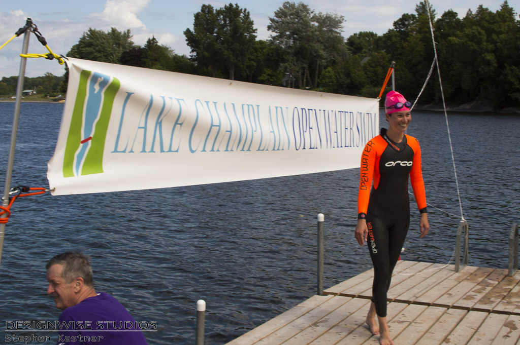 lake-champlain-open-water-swim-2017-by-designwise-30