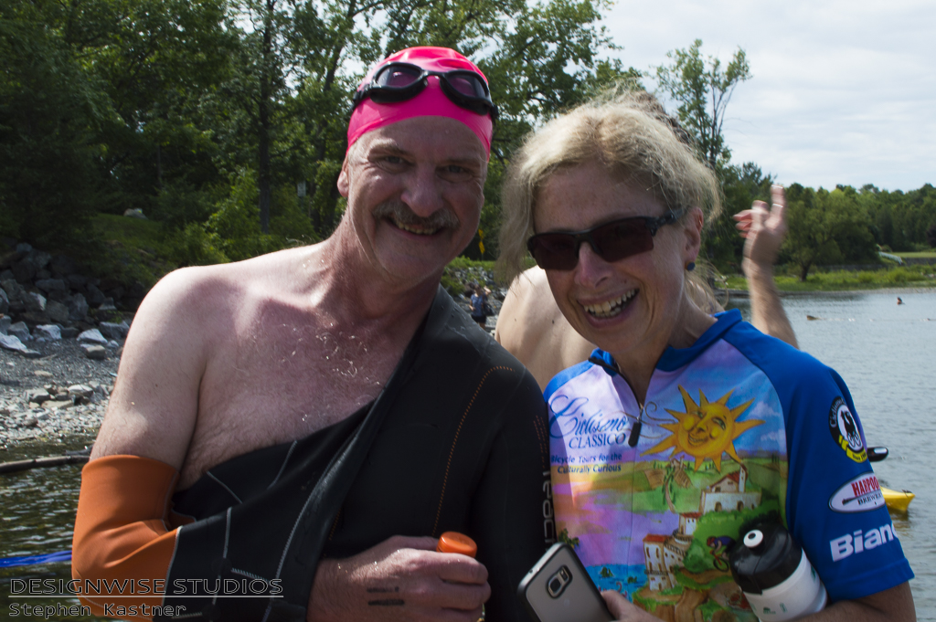 lake-champlain-open-water-swim-2017-by-designwise-34