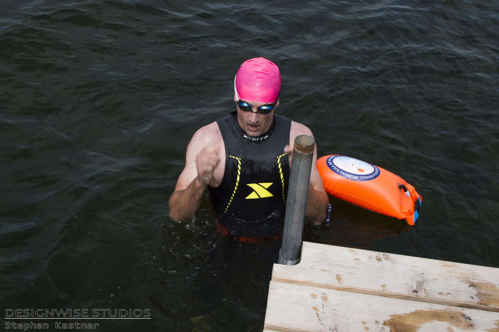 lake-champlain-open-water-swim-2017-by-designwise-40