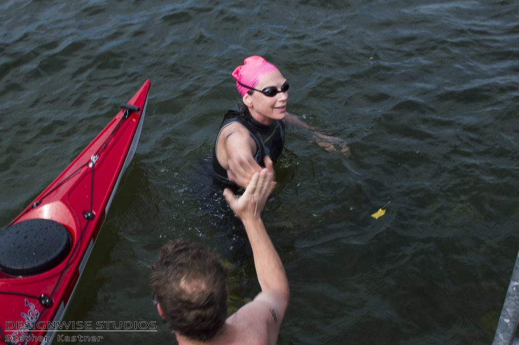 lake-champlain-open-water-swim-2017-by-designwise-42