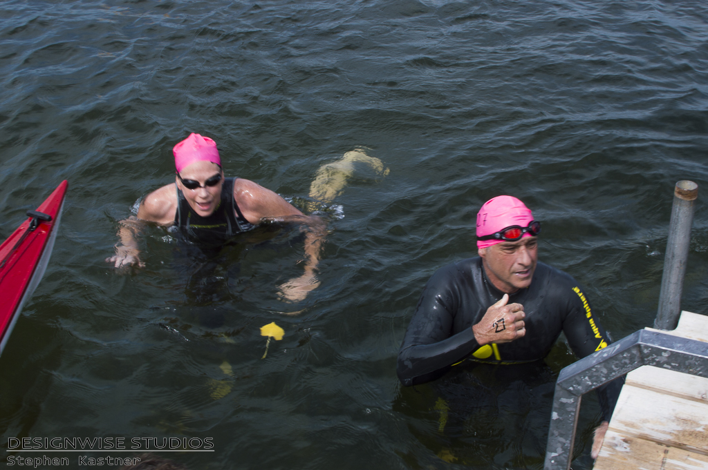lake-champlain-open-water-swim-2017-by-designwise-43