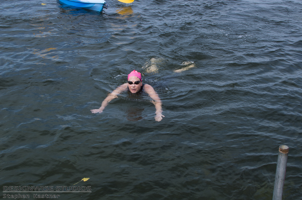 lake-champlain-open-water-swim-2017-by-designwise-45