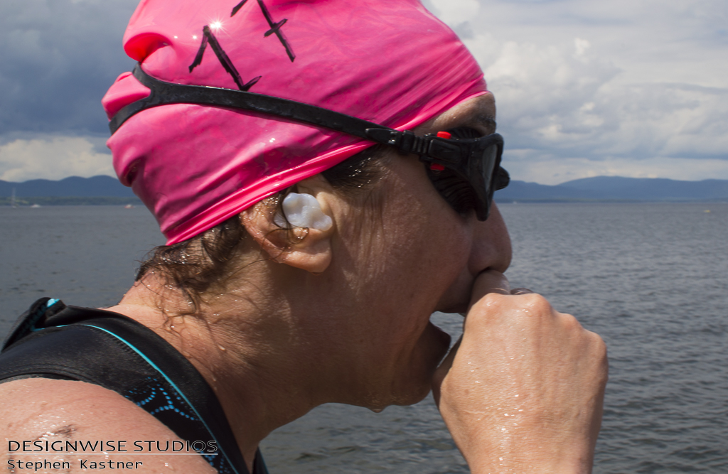 lake-champlain-open-water-swim-2017-by-designwise-6
