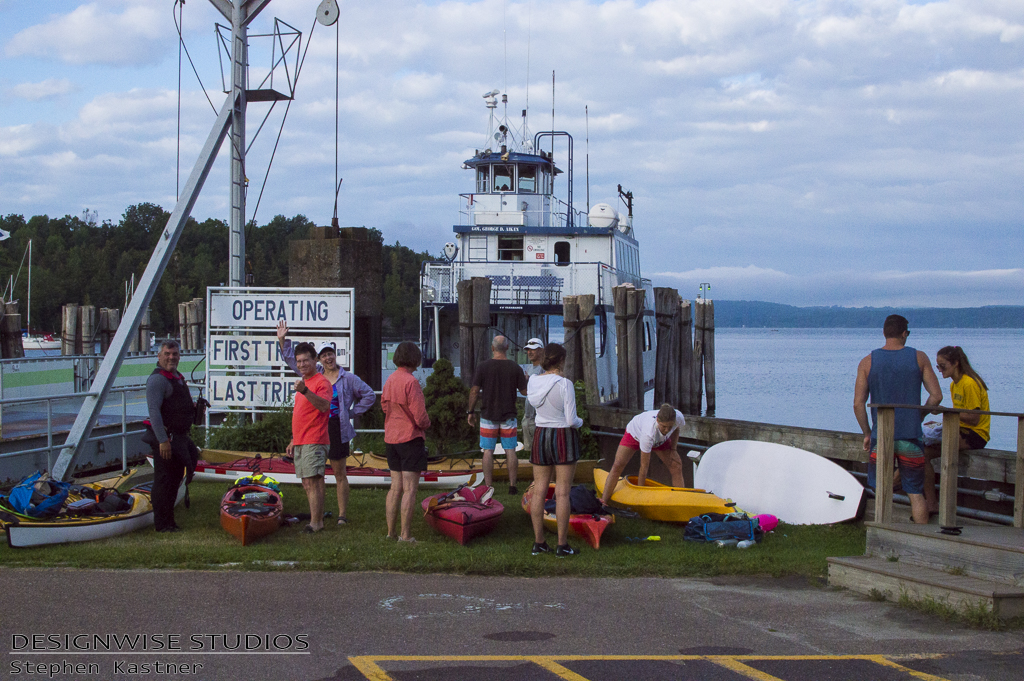 lake-champlain-open-water-swim-2017-by-designwise-62