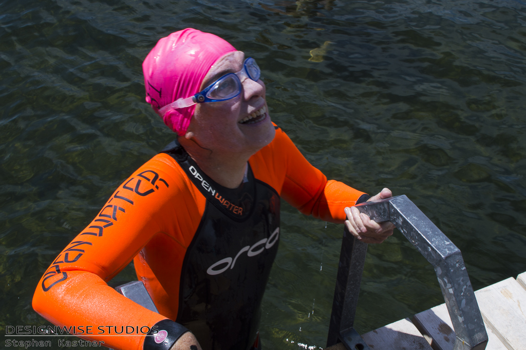 lake-champlain-open-water-swim-2017-by-designwise-7