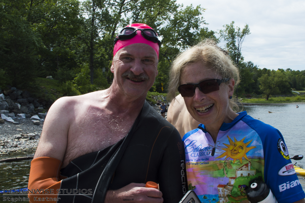 lake-champlain-open-water-swim-2017-by-designwise-9
