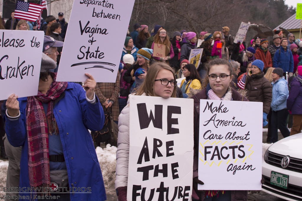 womens-march-on-montpelier-2017-01-21-12
