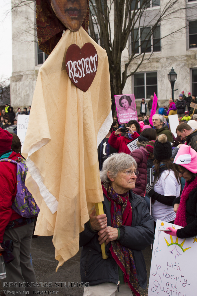 womens-march-on-montpelier-2017-01-21-18
