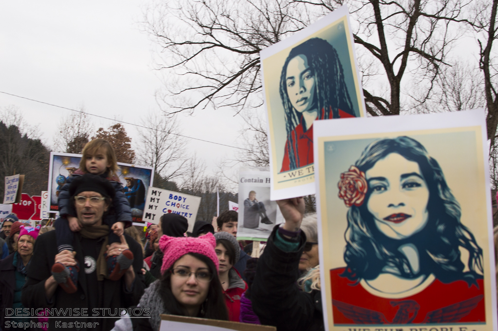 womens-march-on-montpelier-2017-01-21-19